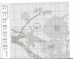Превью B-11 (6) (700x566, 459Kb)
