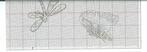 Превью B-11 (13) (700x246, 216Kb)