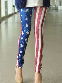 Fashion-American-Flag-Print-Legging-one-size-LC79303 (215x287, 58Kb)