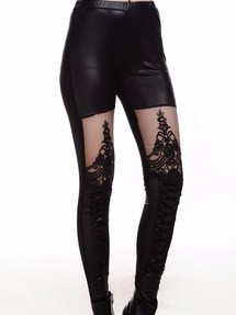 Punk-Black-Lace-up-Faux-Leather-Gothic-Tight-Pant-one-size-LC79311 (215x287, 27Kb)