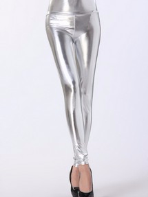 Silver-High-Waist-Leggings-one-size-LC79126-1 (215x287, 23Kb)