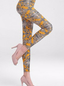 Vintage-Floral-Print-Stretch-Leggings-one-size-LC79362 (215x287, 48Kb)