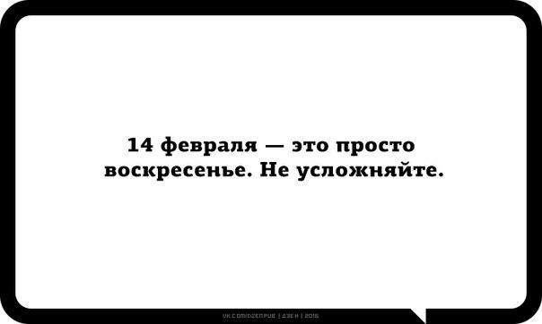 1057907_7xTrmMgj44U (604x362, 15Kb)
