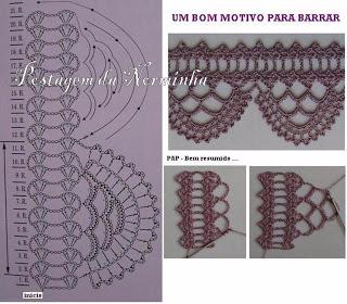 MotivoBarrarBlog (320x280, 105Kb)