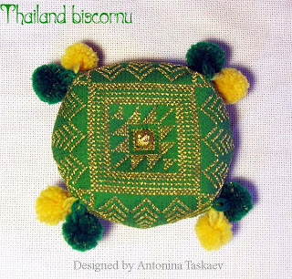 thailand2 (320x306, 59Kb)