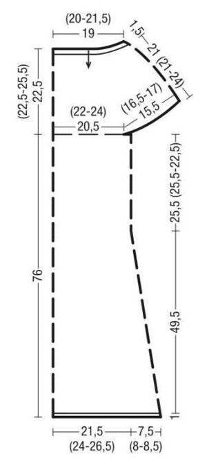 m_013-1 (300x669, 50Kb)