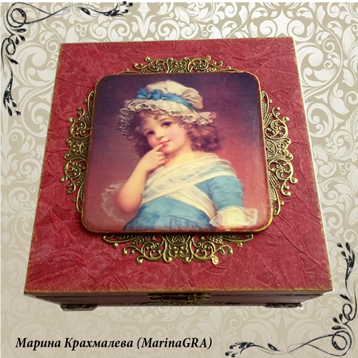 4499079_Shkatylka_pv1 (700x700, 438Kb)