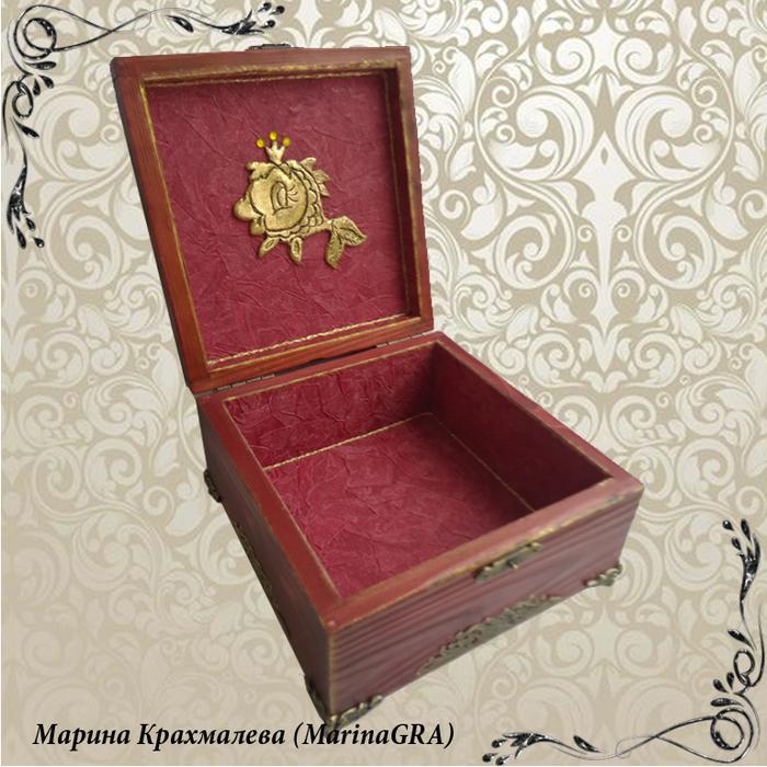 4499079_Shkatylka_pv4 (700x700, 384Kb)