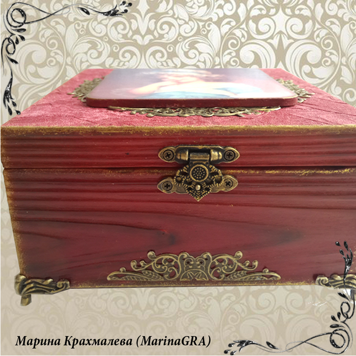4499079_Shkatylka_pv6 (700x700, 398Kb)