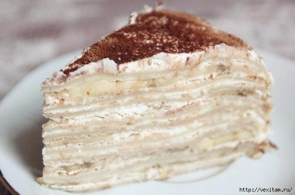 торт без выпечки (604x399, 112Kb)