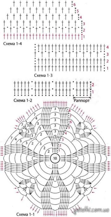 5LiVagOA1e0 (360x700, 178Kb)