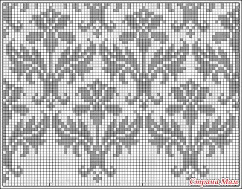 18682990_60457nothumb650 (500x390, 174Kb)