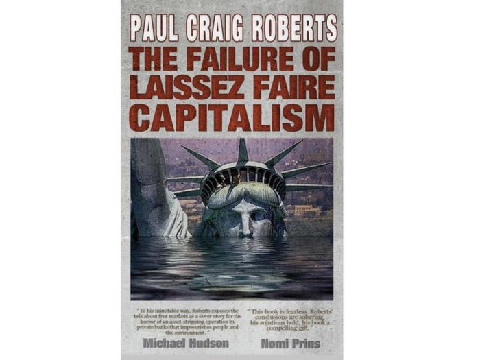 The-Failure-of-Laissez-Faire-Capitalism (700x525, 91Kb)