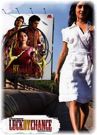 shans-na-udachu-film-smotret-online-2009 (198x275, 93Kb)
