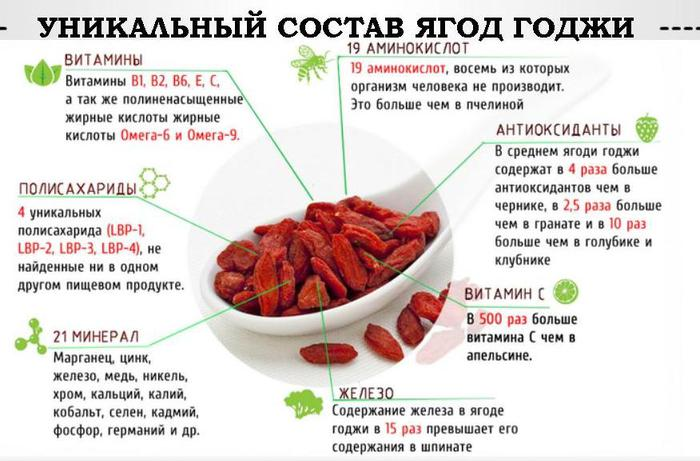 1456048928_Bezuymyannuyy (700x461, 57Kb)