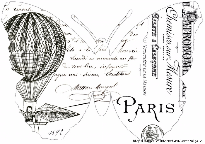 french_butterfly_w_graphicsfairy-1024x723 (700x494, 244Kb)
