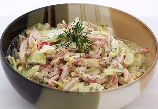 salat (510x353, 45Kb)