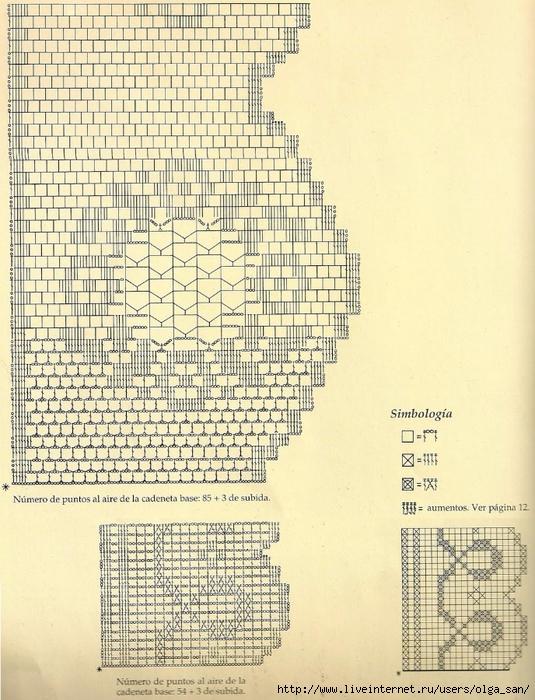 жж (535x700, 343Kb)