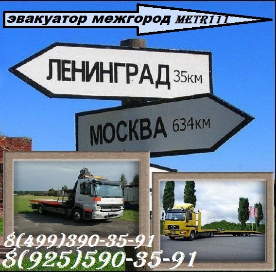 http---pit.dirty.ru-lepro-2-2011-09-02-41783-120150-4a781504169389b83bd3ac078aed27e3 (568x559, 134Kb)