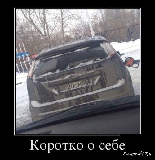10994-Korotko-o-sebe (500x514, 126Kb)
