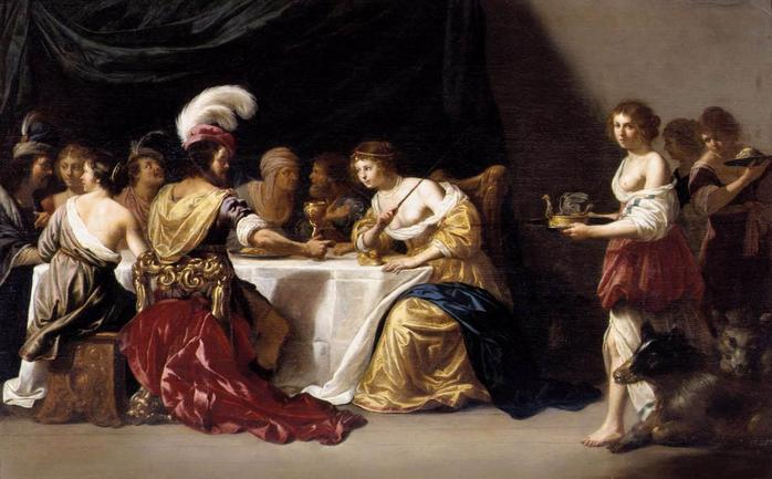 4000579_Jan_van_Bijlert__Ulysses_and_Circe__WGA02189 (700x433, 49Kb)