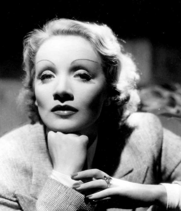 eyelashes-Marlene-Dietrich (601x700, 174Kb)