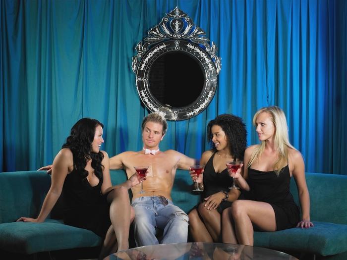 Соревнования парней в сексе 28 фотография