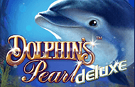 Dolphins-Pearl-Deluxe-Novomatic (190x123, 15Kb)