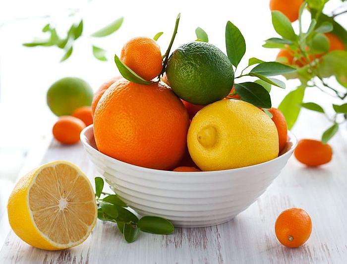 продукты для похудения в домашних