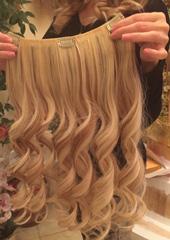 Hairs-luxury-137.16.240 (170x240, 45Kb)