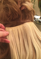 Hairs-luxury-137.14.240 (169x240, 40Kb)