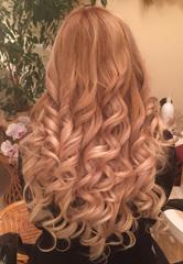Hairs-luxury-137.17.240 (166x240, 46Kb)