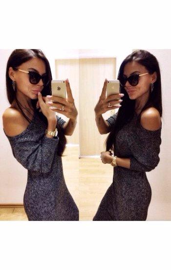platya_mirasezar1 (350x551, 115Kb)