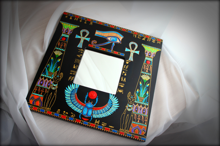 зеркало - Египет1 (700x466, 404Kb)