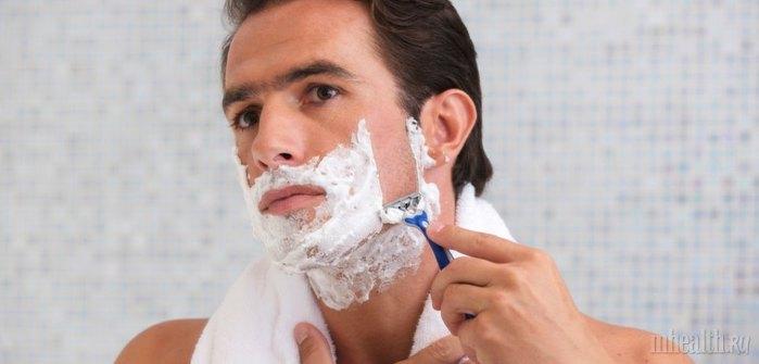 """alt=""""Как бороться с раздражением кожи после бритья""""/2835299__1_ (700x335, 31Kb)"""