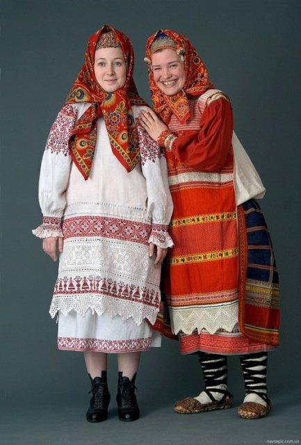 4947567_Hohotyshki (433x640, 57Kb)