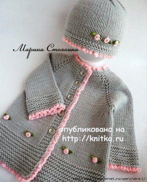 knitka-ru-kardigan-i-shapochka-spicami-raboty-mariny-stoyakinoy-57375 (486x604, 225Kb)