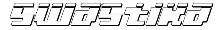 sv (700x96, 27Kb)