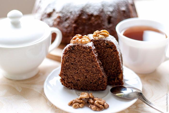 shokoladny-keks-s-gretskim-orehom (700x468, 306Kb)
