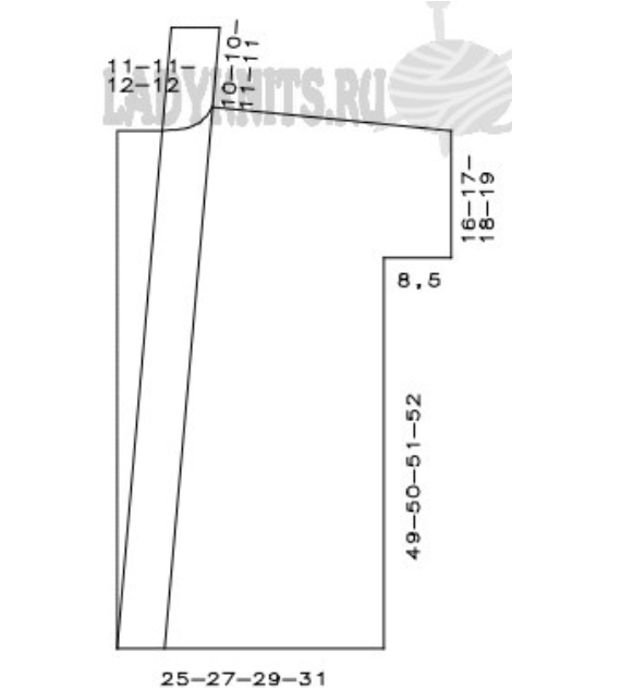 Fiksavimas.PNG2 (581x634, 88Kb)