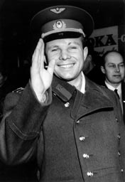 Gagarin_in_Sweden (176x256, 8Kb)