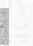 Превью 300893-9b481-72812166-m750x740-u0e133 (508x700, 179Kb)