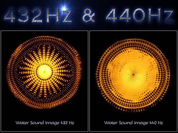 L-Bl2vi9lcs (604x453, 278Kb)
