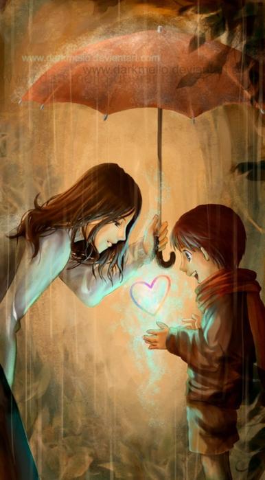 magichesjij_realizm_illustracii_melani_sie_12 (386x700, 290Kb)