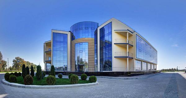 5582936_businesscenter1 (600x315, 149Kb)