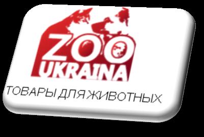 http://zoo-ukraina.com.ua//3676705_image001 (401x269, 77Kb)
