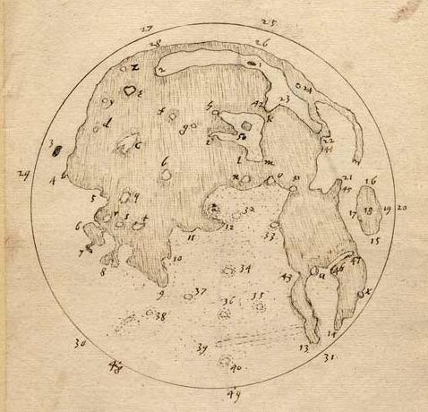 001-moon (478x460, 76Kb)
