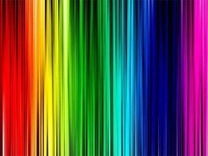 різнокольоровий (300x225, 16Kb)
