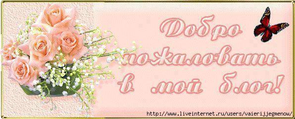 80837176_Kopiya_45f22e700ebd (596x241, 110Kb)
