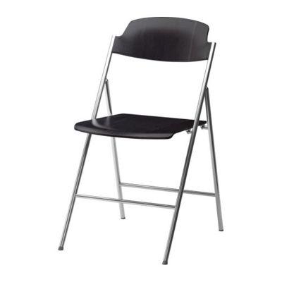 stul-skladnoy-E`dgar-IKEA (400x400, 24Kb)